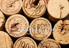 Corks rounds