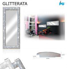 Glitterata