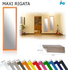 Maxi Rigata